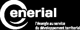 Enerial